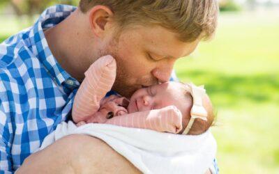Welcome baby Renn!!
