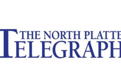 28th Annual Best of North Platte